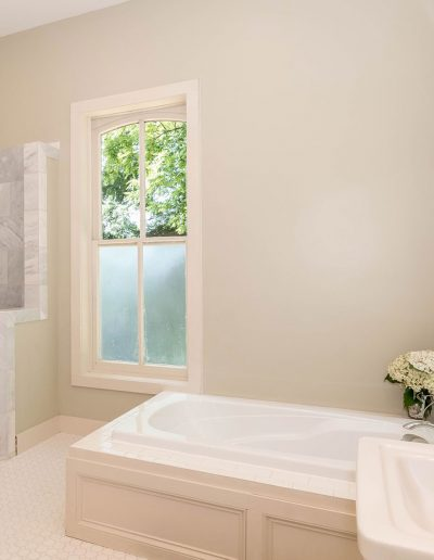 ACME Home Interiors Bathroom Remodel