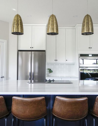 ACME Home Interiors Kitchen Remodel
