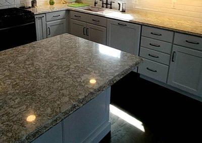 kitchen-image-1