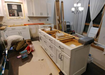kitchen-image-10