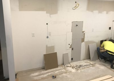 kitchen-image-11