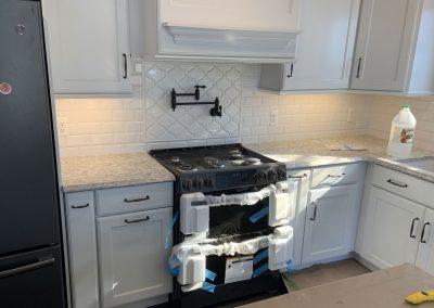 kitchen-image-7