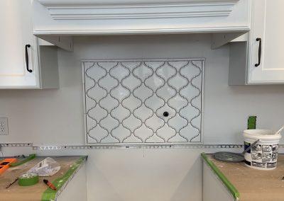 kitchen-image-8