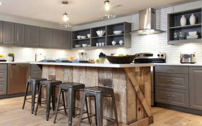 Important Considerations When Remodeling Your Kitchen