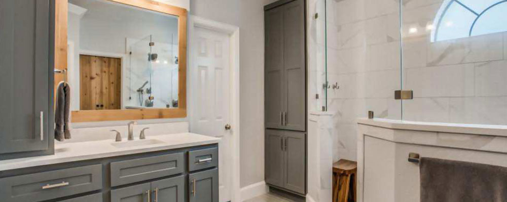 what-to-consider-before-your-bathroom-remodel-content-image