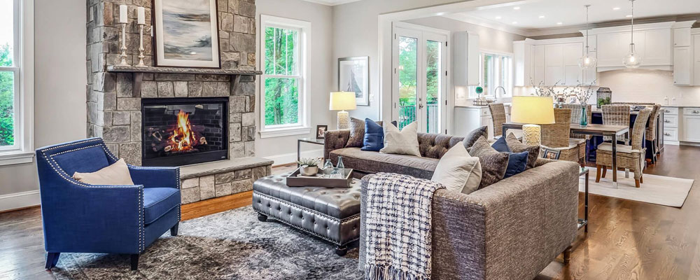 hidden-home-remodeling-costs-content-image