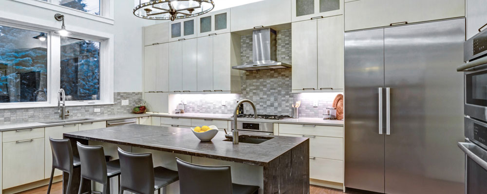 7-Ideas-For-High-End-Kitchens-content-image