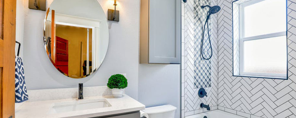 Bathroom-Remodel-Budget-content-image-template