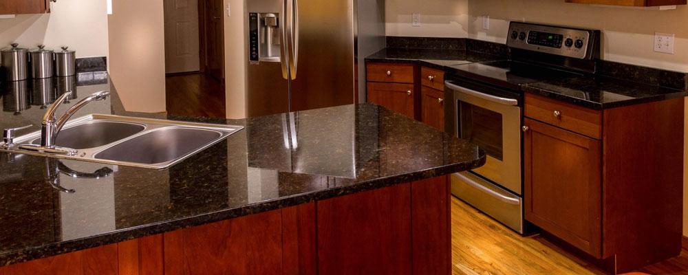 Granite-Countertops-content-image
