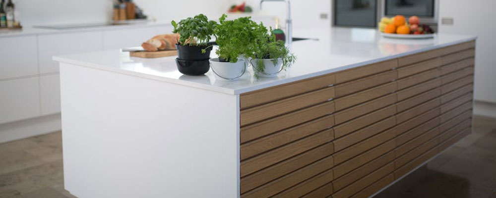Benefits-of-a-kitchen-island-content-image