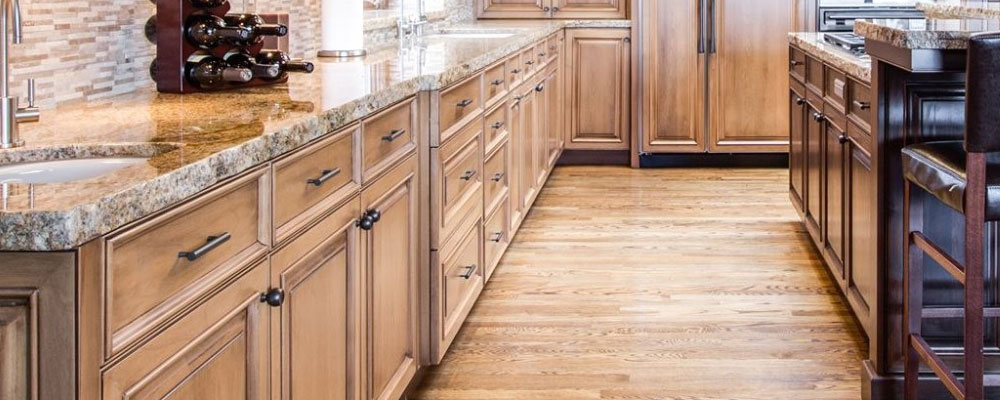 how–to-choose-kitchen-floors-content-image